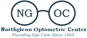 Northglenn Optometric Center
